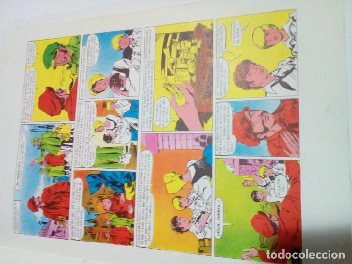 Libros: DE LOS APENINOS A LOS ANDES - Foto 3 - 207786080