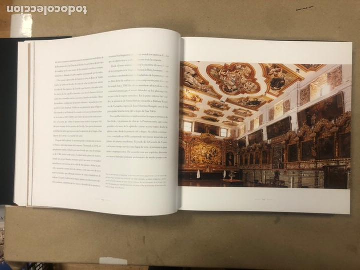 Libros: FUNDACIONES JESUÍTICAS EN IBEROAMÉRICA. LUISA ELENA ALCALÁ. EDITA: EL VISO PARA IBERDROLA (2002). - Foto 10 - 208042246