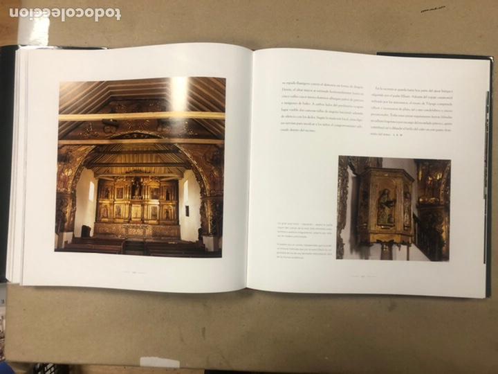 Libros: FUNDACIONES JESUÍTICAS EN IBEROAMÉRICA. LUISA ELENA ALCALÁ. EDITA: EL VISO PARA IBERDROLA (2002). - Foto 13 - 208042246