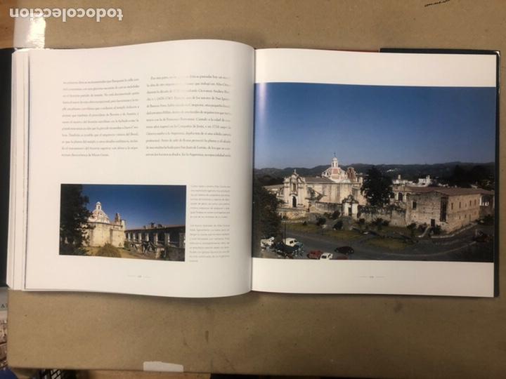 Libros: FUNDACIONES JESUÍTICAS EN IBEROAMÉRICA. LUISA ELENA ALCALÁ. EDITA: EL VISO PARA IBERDROLA (2002). - Foto 14 - 208042246