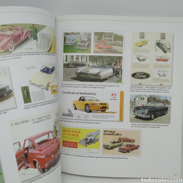 """Libros: """"Los chicos mayores no juegan con Dinky Toys"""" año 2005 - Foto 9 - 209232707"""