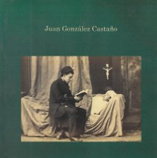 Libros: LECTURA Y FOTOGRAFIA (ENVIO PENINSULAR MENSAJERIA GRATIS) - JUAN GONZALEZ CASTAÑO. Lote 128448287