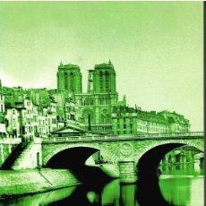 Libros: UN MÚSICO ALEMÁN EN PARÍS Y OTROS ESCRITOS - RICHARD WAGNER. Lote 210299951