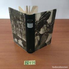 Libros: MARIONA. Lote 210800826