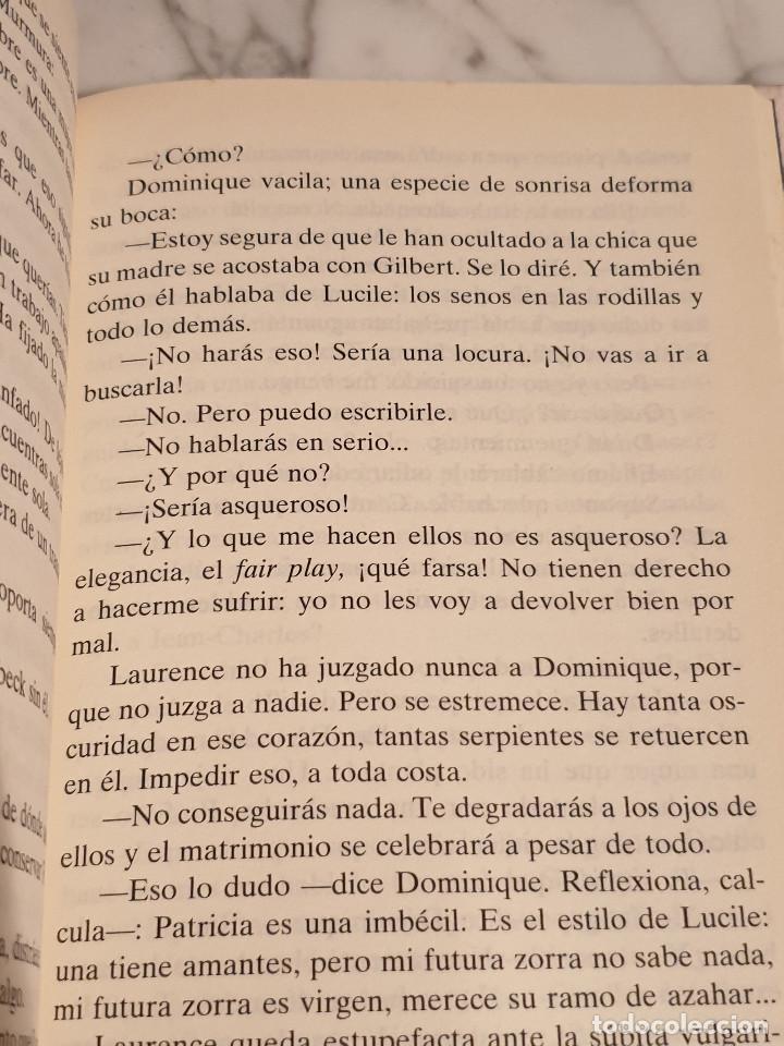 Libros: LIBRO LAS BELLAS IMAGENES SIMONE DE BEAUVOIR - Foto 4 - 211516612