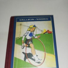 Libros: LA BUENA JUANITA , EDAF 1999. Lote 213587068
