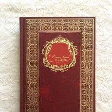 Libros: SANTIAGO RAMÓN Y CAJAL. Lote 214064511