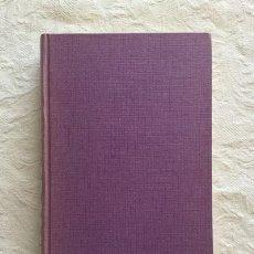 Libros: TODO INCLUIDO - ÁNGEL PALOMINO. Lote 214064521