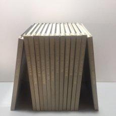 Libros: COLECCION DEL MUEBLE DEL SIGLO XX. Lote 214144836
