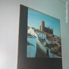 Libros: CASTILLOS DE ESPAÑA. SEGUNDA EPOCA 10 .NUMERO 77.. Lote 215176100