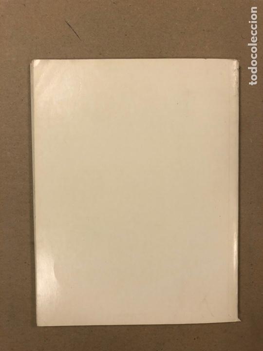 Libros: IBERDUERO (1979). LIBRO PUBLICITARIO. - Foto 10 - 216977600