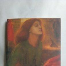 Libros: BREVE TRATADO DE LA EMOCIÓN. DENISE DESJARDINS. JOSE J. OLAÑETA EDITOR. 1997. Lote 218277905