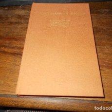 Livres: POESÍA CORTESANA (SIGLO XV): RODRIGO MANRIQUE, GÓMEZ MANRIQUE, JORGE MANRIQUE, [FADRIQUE MANRIQUE, C. Lote 209222175