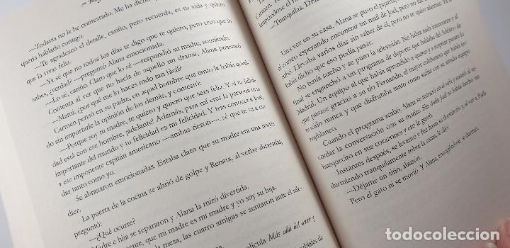 Libros: LIBRO-HOLA ¿TE ACUERDAS DE MI?-MEGAN MAXWELL-ESENCIA-VER FOTOS - Foto 15 - 219465166