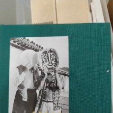 Libros: PICASSO CERAMICAS. Lote 221625726