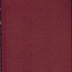 Libros: REBELION EN LA GRANJA - GEORGE ORWELL. Lote 221952955