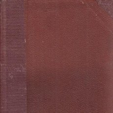 Libros: EL NUEVO MAQUIAVELO - WELLS, H. G.. Lote 222051883