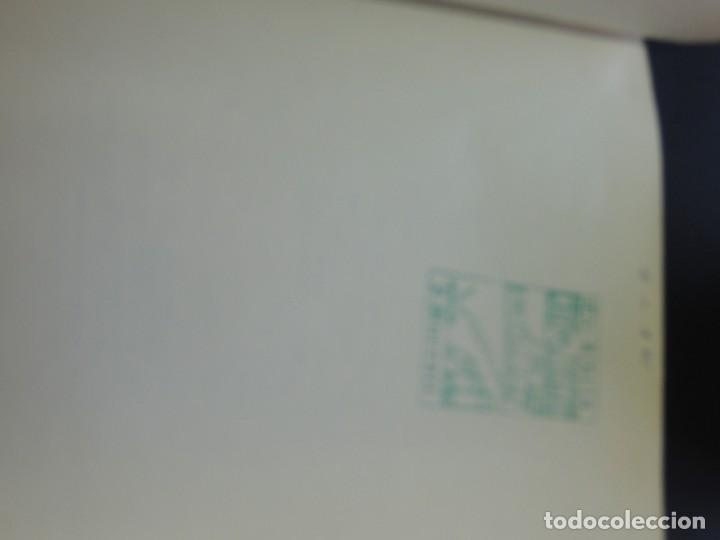 Libros: Fin de una mentira: camaras de gas: holocausto judio : informe leuchter - Foto 3 - 222059503