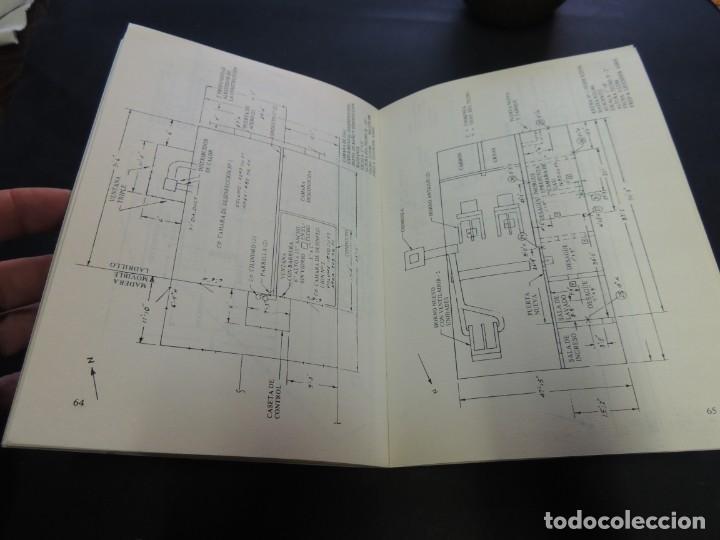 Libros: Fin de una mentira: camaras de gas: holocausto judio : informe leuchter - Foto 10 - 222059503