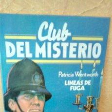 Libros: LIBRO. Lote 222504350