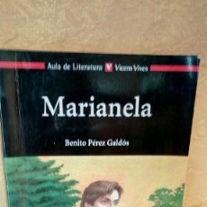 Libros: LIBRO. Lote 222504586