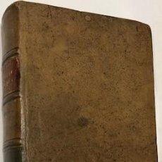 Libros: RAMÓN Y CAJAL, SANTIAGO. - CHARLAS DE CAFÉ.. Lote 222650426