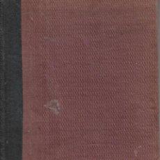 Libros: NOVENA ARCANGEL SAN RAFAEL SANTA RITA DE CASIA SAN ANTONIO DE PADUA VIRGEN DE LA PALOMA HORA SANTA -. Lote 222373348