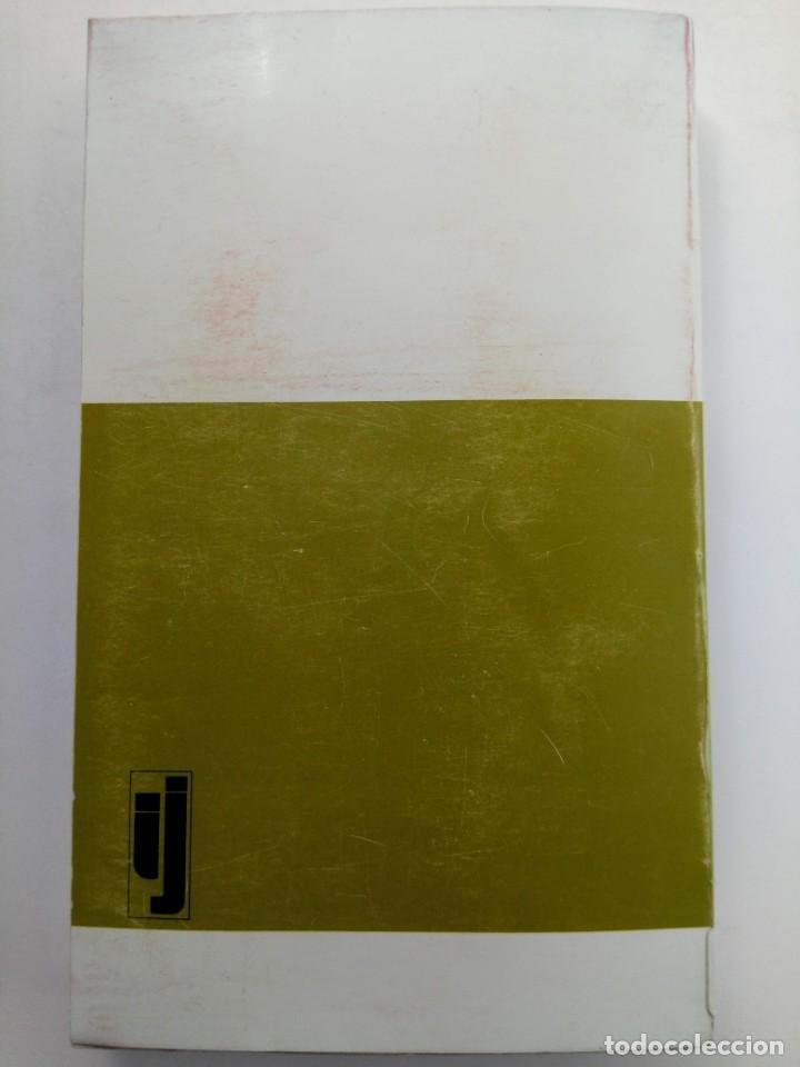 Libros: LA CODIFICACIÓN - THIBAUT SAVIGNY - AGUILAR - Foto 2 - 222671313