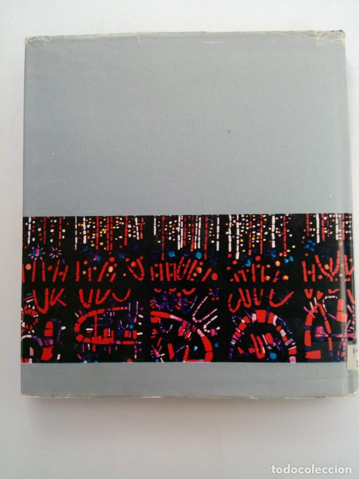 Libros: CASA DE ORACIÓN - FR. JOSÉ MANUEL DE AGUILAR - MOVIMIENTO ARTE SACRO - Foto 3 - 222676300