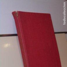 Libros: QUIERO SER TU AMIGO NOEL CLARASO - EDITORIAL PRIMA LUCE 1959. Lote 222697041