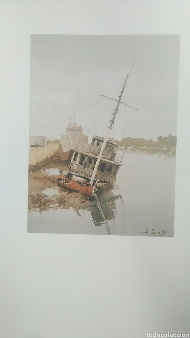 Libros: Segundo Hevia. Treinta años de pintura: 1964-1994 - Foto 3 - 222894951