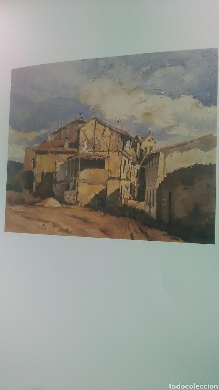 Libros: Segundo Hevia. Treinta años de pintura: 1964-1994 - Foto 4 - 222894951