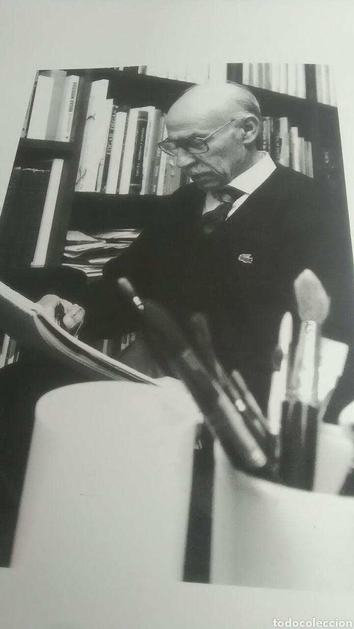 Libros: Segundo Hevia. Treinta años de pintura: 1964-1994 - Foto 5 - 222894951