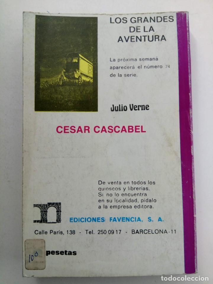 Libros: Una hija de España - Ponson du Terrail Rocambole - Ediciones Favencia - Foto 2 - 278328943