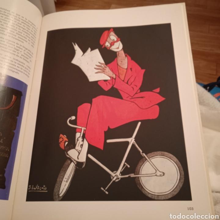 Libros: DOS TOMOS DEL MARAVILLOSO MUNDO DEL CIRCO - Foto 7 - 223536661