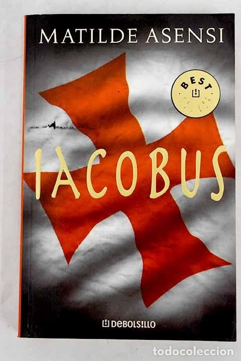 IACOBUS (Libros sin clasificar)
