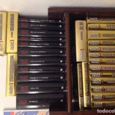 Libros: STEPHEN KING GRAN LOTE 48 TITULOS.TAMBIÉN SUELTOS.. Lote 230968760
