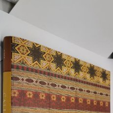 Libros: CALIPHS AND KINGS. THE ART AND INFLUENCE OF ISLAMIC SPAIN. - ECKER, HEATHER. Lote 231475620