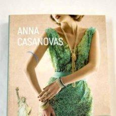 Livros em segunda mão: SI TODO DESAPARECIERA.- TURRÓ I CASANOVAS, ANNA. Lote 232399480