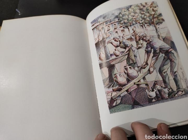 Libros: Libro Alicante, siempre. Fernando Gil Sánchez. 1982 Dedicado por el autor. - Foto 3 - 233448295