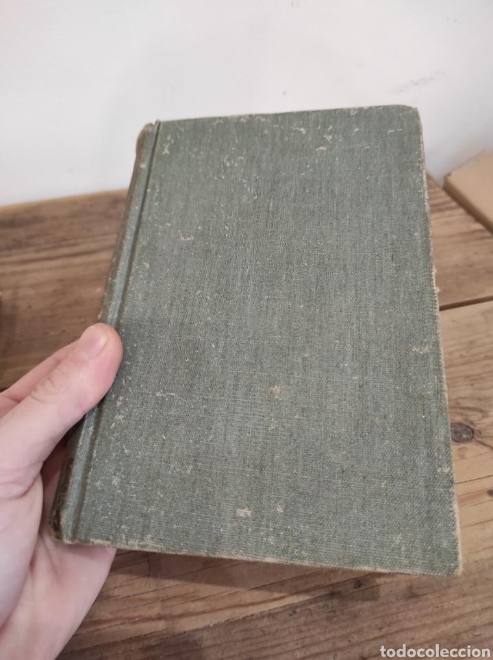 JUAN RAMON JIMENEZ.PLATERO Y YO.ELEGIA ANDALUZA( 1907-1916). SELECCIONES AIRON. (Libros sin clasificar)