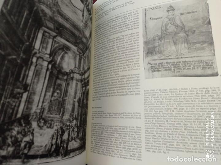 Libros: EL DIBUJO - Las colecciones públicas italianas - Instituto Banc. San Paolo de Torino. - Foto 11 - 236563270