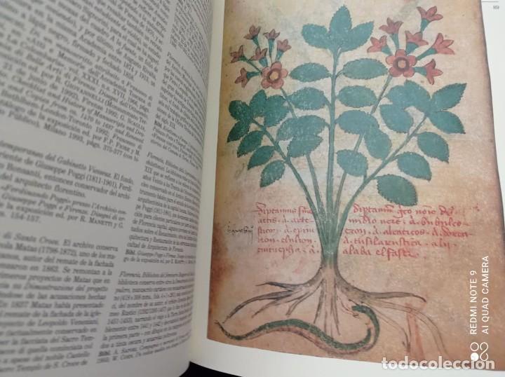 Libros: EL DIBUJO - Las colecciones públicas italianas - Instituto Banc. San Paolo de Torino. - Foto 12 - 236563270