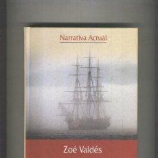 Libros: LOBAS DE MAR. Lote 237417600