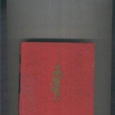 Libros: EN EL UMBRAL DEL REINO. Lote 237417700