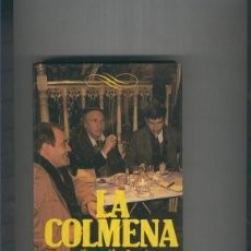 Libros: LA COLMENA. Lote 237417710