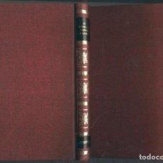 Libros: LA MARAVILLOSA AVENTURA DE LA VIDA. Lote 237417720