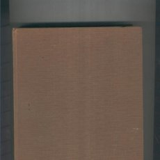 Libros: MI VIDA JUNTO A FRANCO. Lote 237417760