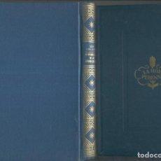 Libros: LA HOJA PERENNE: LO INCONFESABLE DE LA SEÑORA CHANTAL. Lote 237417920