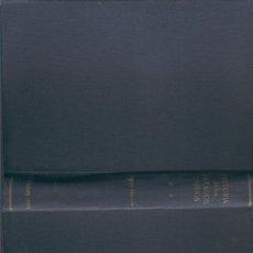 Libros: HISTORIA DE LOS ESTADOS UNIDOS. Lote 237417925